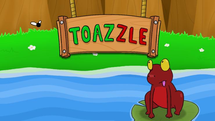 toazzle1