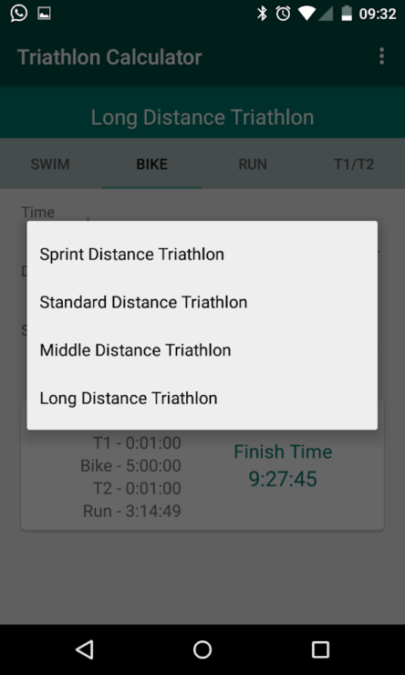 triathlon-calculator2-2