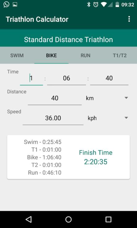 triathlon-calculator3-2
