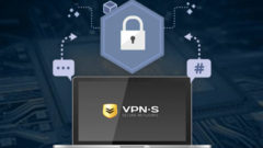 VPNSecure Lifetime Subscription