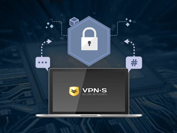VPNSecure Lifetime Subscription
