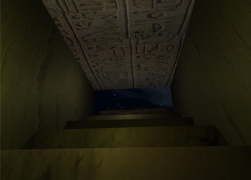 vr-tombs-secrets22