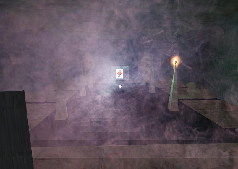 vr-tombs-secrets23