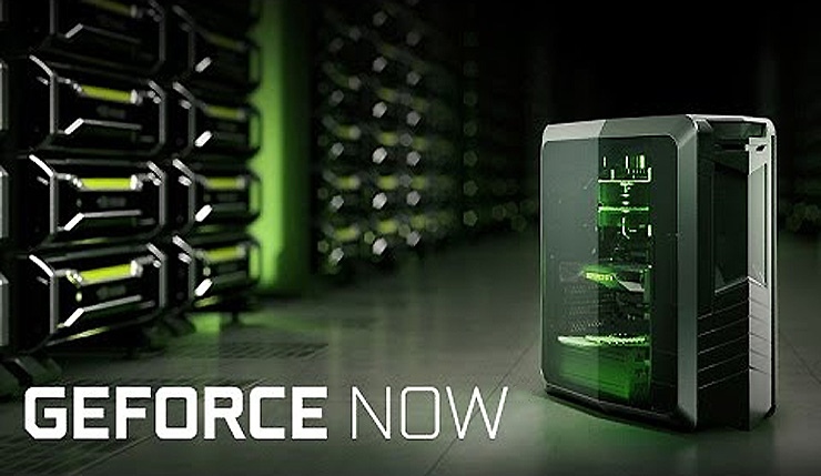 NVIDIA Reports Growth Laptop Demand, WCCFgeforcenow3.jpg