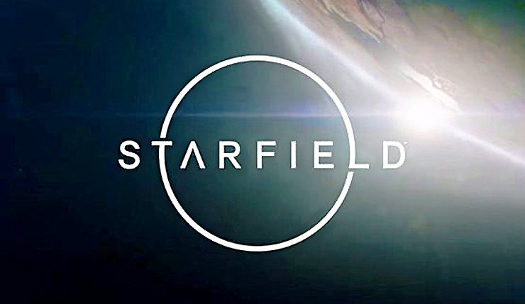 starfield leaked image