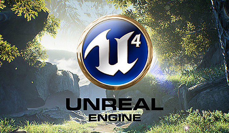 Epic Games To Give More Money to Unreal Marketplace Creators