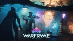 warframe_fortuna_keyart_4k