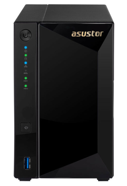 wccftech-asustor-as4002t-2