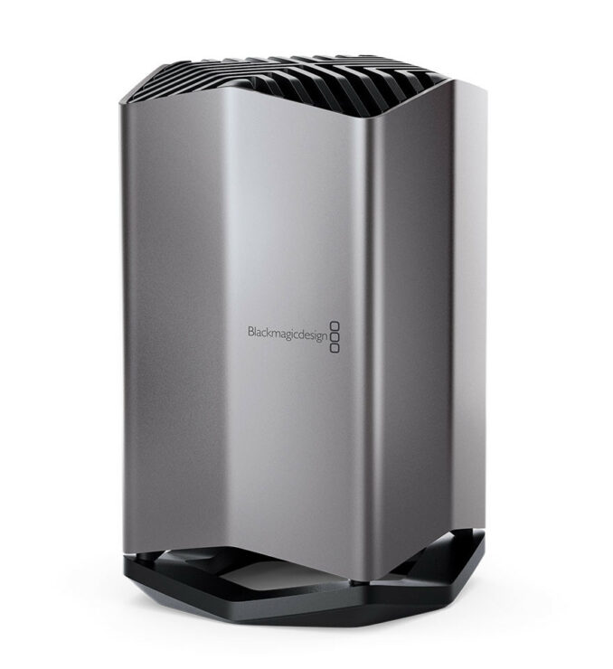 wccftech-blackmagic-design-apple-egpu-1