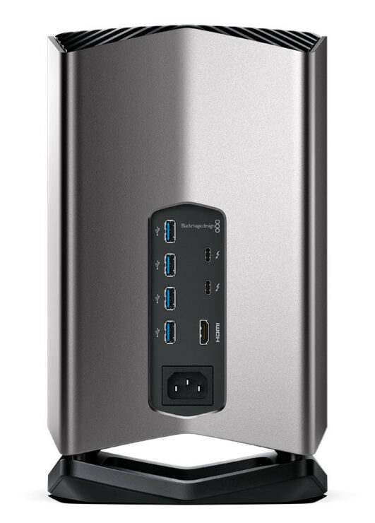 wccftech-blackmagic-design-apple-egpu-2
