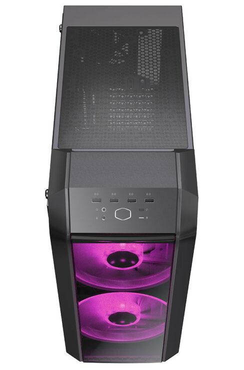 wccftech-cooler-master-mastercase-h500-4
