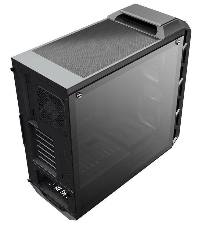 wccftech-cooler-master-mastercase-h500-5