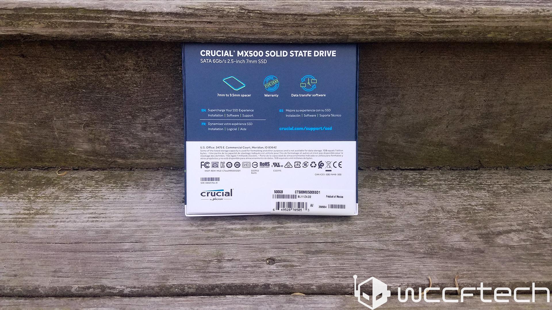 wccftech-crucial-mx500-500gb-sata-box-2