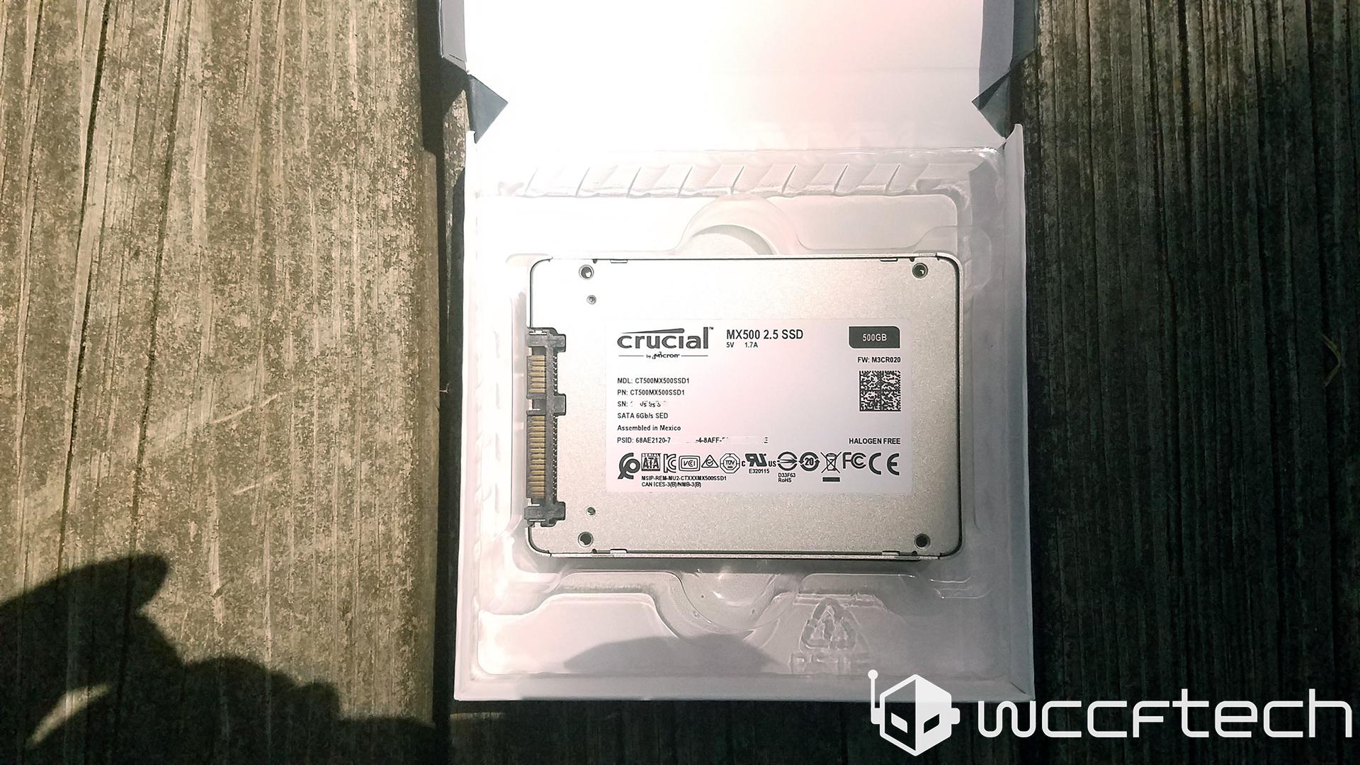 wccftech-crucial-mx500-500gb-sata-drive