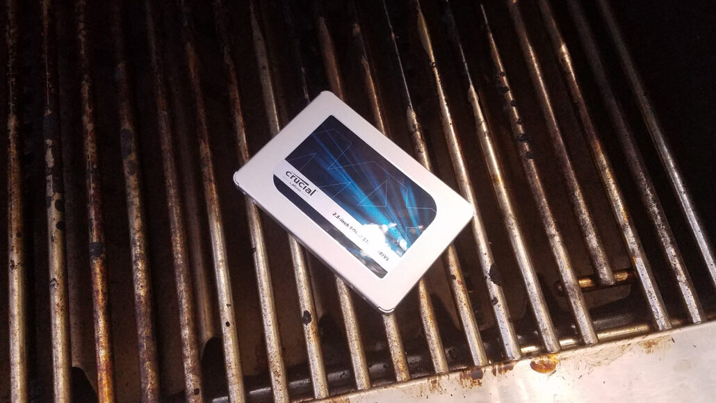 wccftech-crucial-mx500-500gb-sata-grill