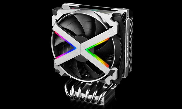 wccftech-deep-cool-fryzen-cooler-1