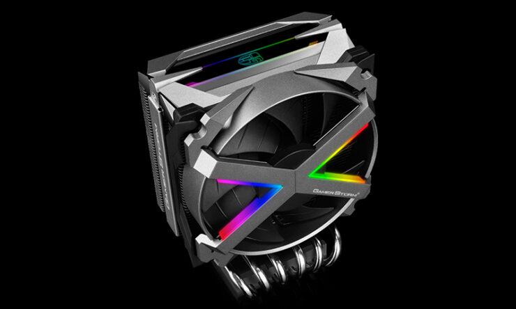 wccftech-deep-cool-fryzen-cooler-2
