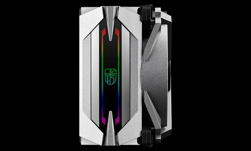 wccftech-deep-cool-fryzen-cooler-5