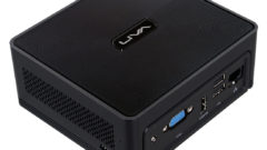 wccftech-ecs-mini-pc-1