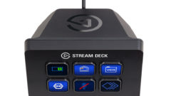 wccftech-elgato-stream-deck-mini-2