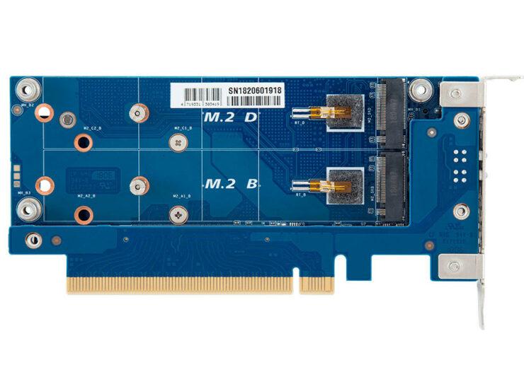 wccftech-gigabyte-m-2-riser-2