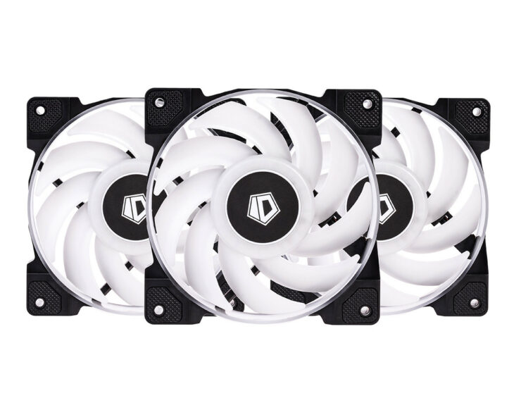 wccftech-id-cooling-dashflow-360-4