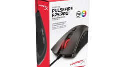 wccftech-kingston-pulsefire-rgb-mouse-1