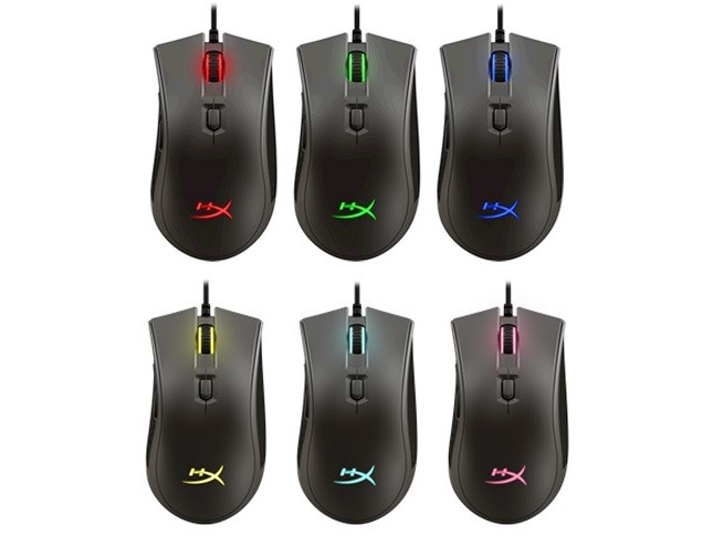 wccftech-kingston-pulsefire-rgb-mouse-2