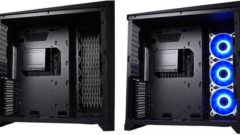 wccftech-lian-li-pc-o11-air-4