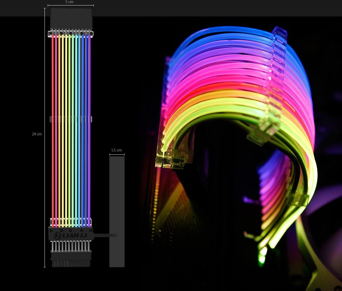 wccftech-lian-li-rgb-cables-2