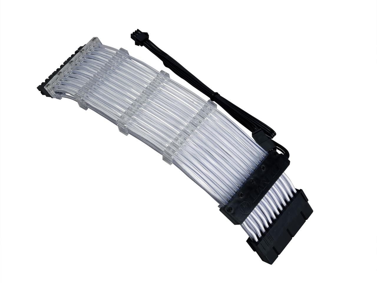 wccftech-lian-li-rgb-cables-3