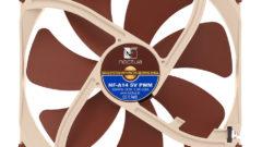 wccftech-noctua-5v-fans-2
