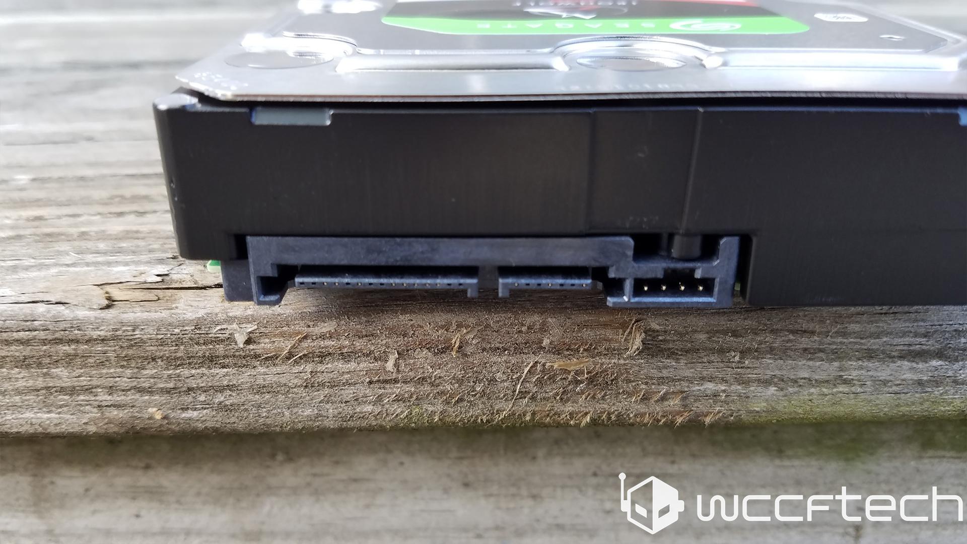 wccftech-seagate-ironwolf-6tb-4