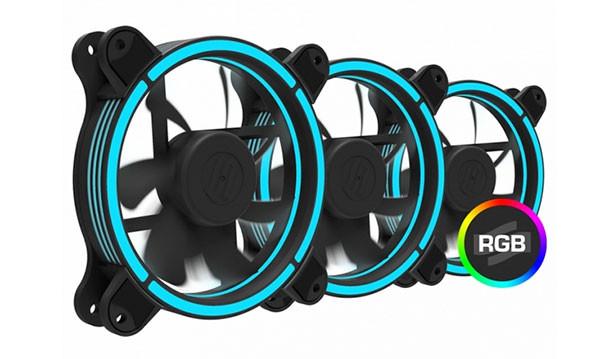 wccftech-silentiumpc-fans-1