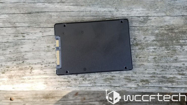 wccftech-silicon-power-a55-back