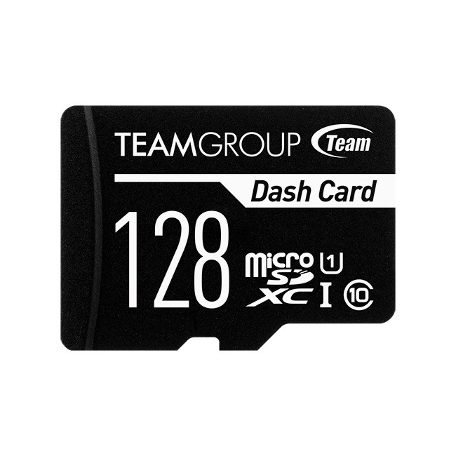wccftech-teamgroup-dash-card-1