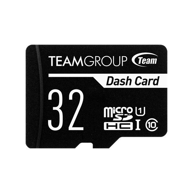 wccftech-teamgroup-dash-card-2