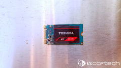 wccftech-toshiba-rc100-240gb-featured