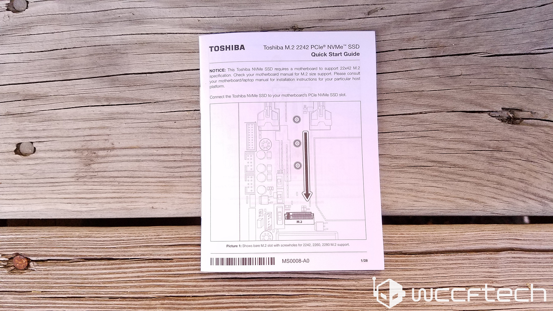wccftech-toshiba-rc100-240gb-instructions