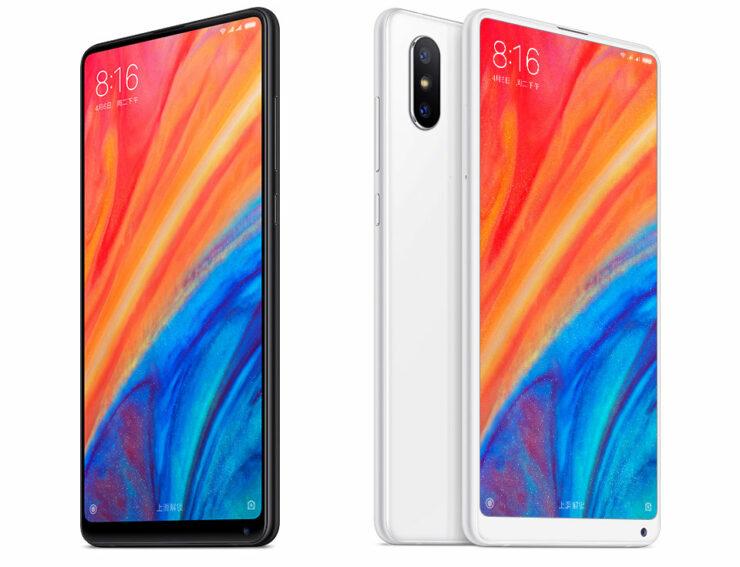 Xiaomi POCOPHONE F1 to Get Flagship Specs Like the Mi 8