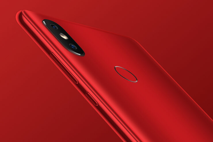 Xiaomi Will Be Launching a New Smartphone Branding When It Officially Enters the U.S., Reveals FCC Documentation