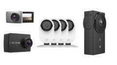 yi-technology-deals