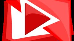 youtubevr