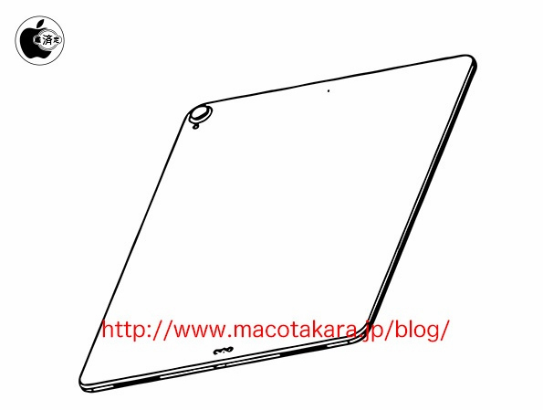 apple-ipad-pro-2018-smart-connector-keyboard