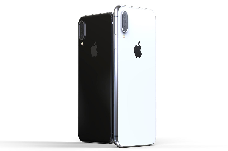 apple-iphone-drie-cameras