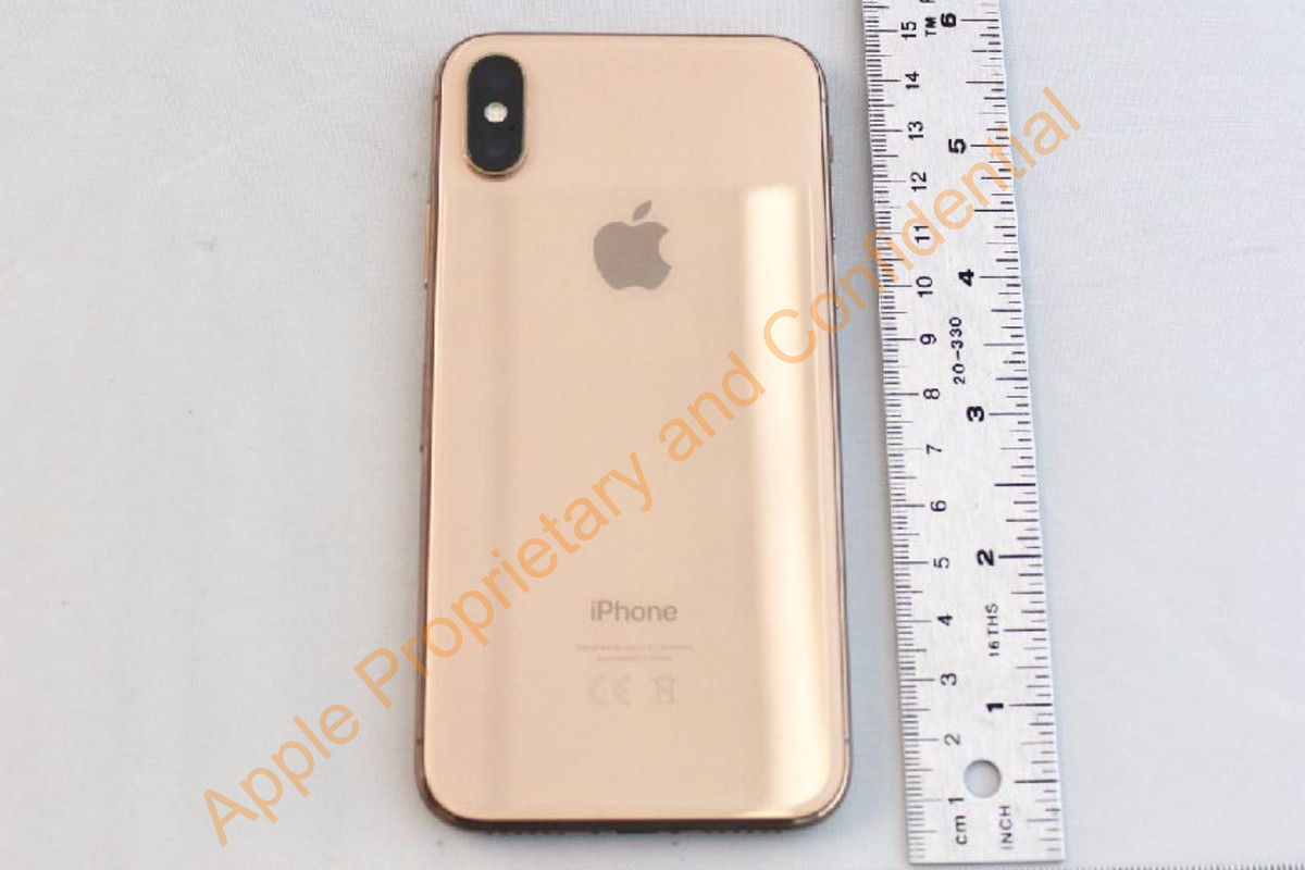Iphone S Precio Orange