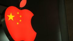 apple china hack