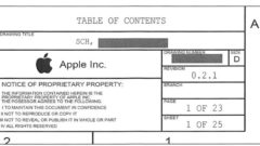 appleintellectualpropertydocument-800x435-1