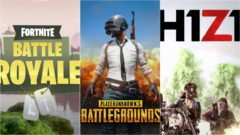battle_royale_games