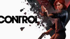 control-art